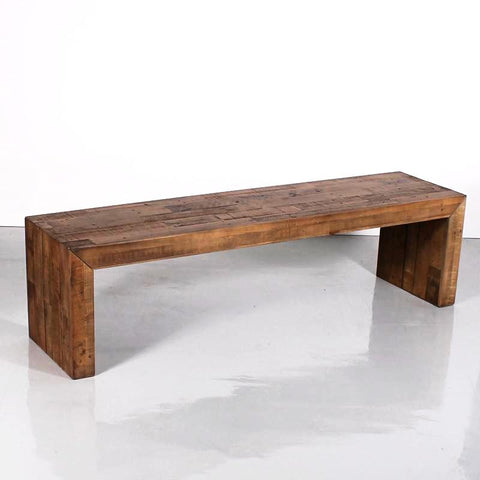 Dearman Bench