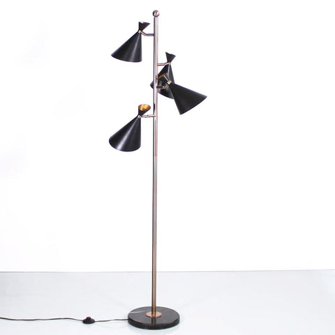Gracen Floor Lamp