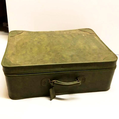 Housley Suitcase