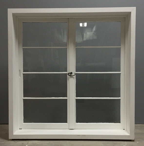 Window 30A (56w x 58h) x one