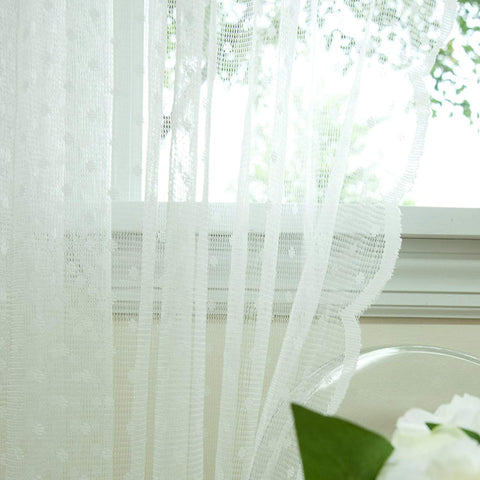 Curtains Crispin 58 x 108