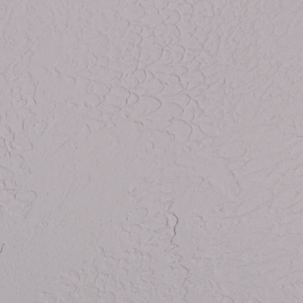 Stucco wall 8ft x 8ft