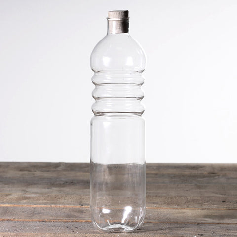 Billow Decanter