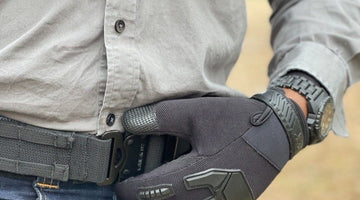 Best Tactical Gear of 2021 - Why You Need It Now More Than Ever