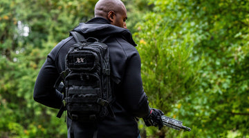 Gear Up With The Ultimate Assault Pack - Our New Backpack For Your Tactical Gear