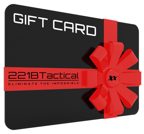 221b tactical gift card best tactical holiday gift mens 2020