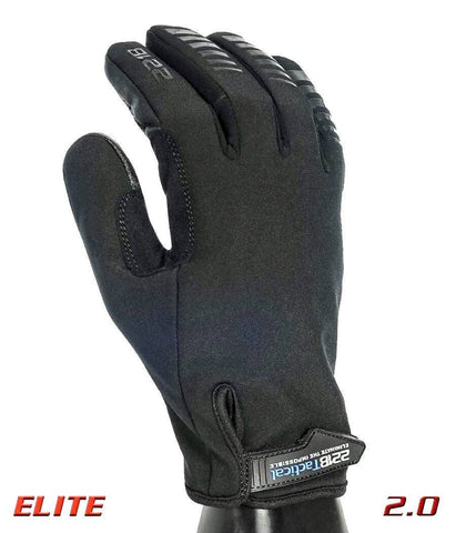 best thin winter gloves waterproof