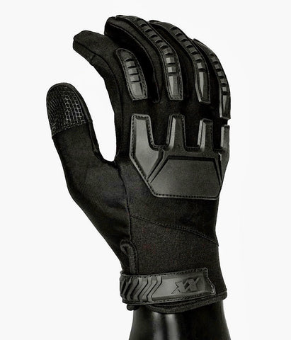 best cut resistant gloves 2020