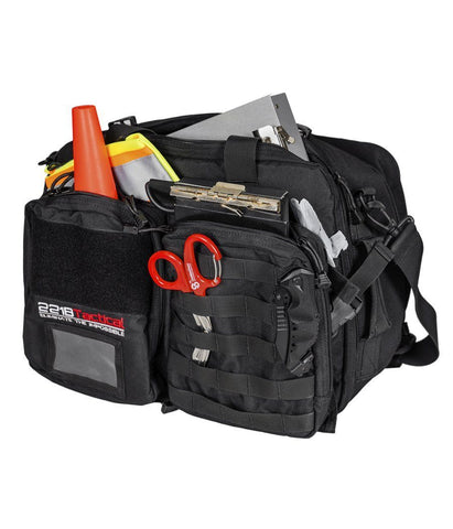 best tactical bags 2020