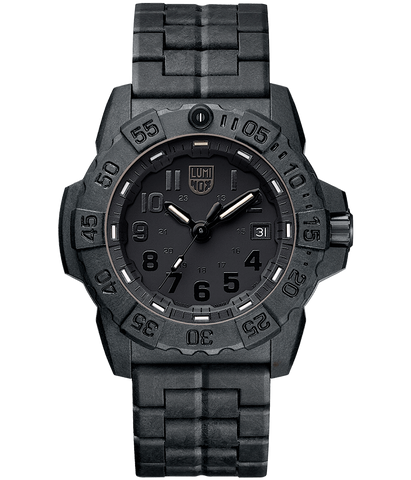 best mens tactical watches holiday gift 2020