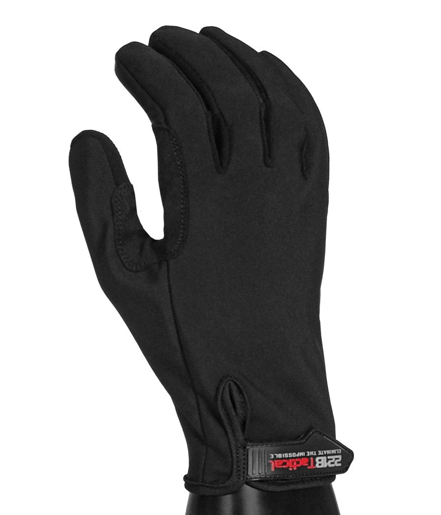 Agent Gloves Gloves 221B Tactical XS