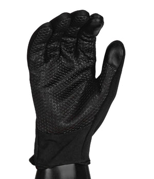 Agent Gloves Gloves 221B Tactical