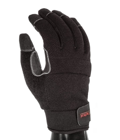 Equinoxx Gloves - Thermal & Water-Resistant