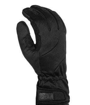 Equinoxx Patrol Gloves Gloves 221B Tactical XS