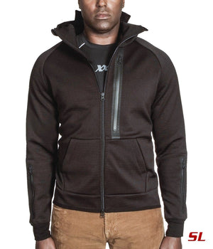 Equinoxx Rendition Hoodie SL Apparel 221B Tactical M