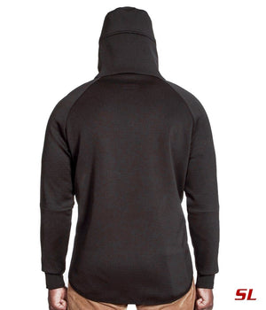 Equinoxx Rendition Hoodie SL Apparel 221B Tactical