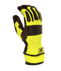 Exxtrication Gloves - Level 5 Cut Resistant