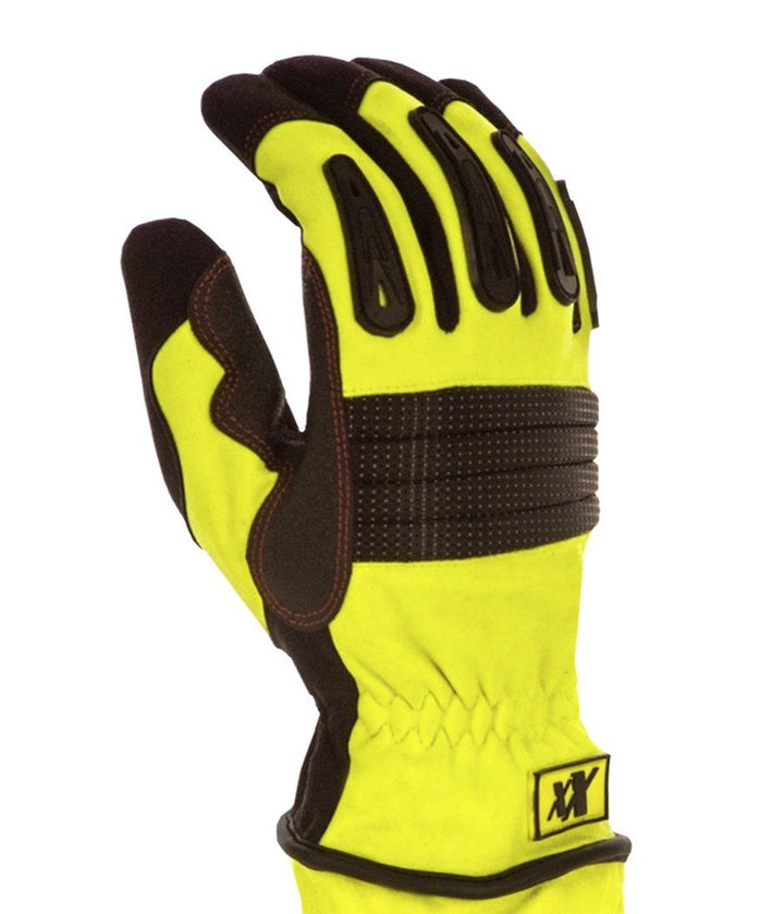 Exxtrication Gloves - Level 5 Cut Resistant Clearance 221B Tactical S