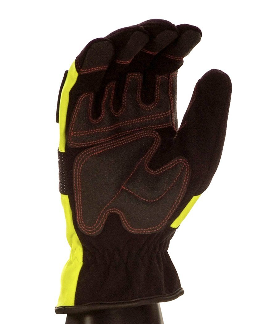 Exxtrication Gloves - Level 5 Cut Resistant Clearance 221B Tactical