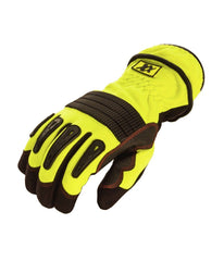 Exxtrication Gloves