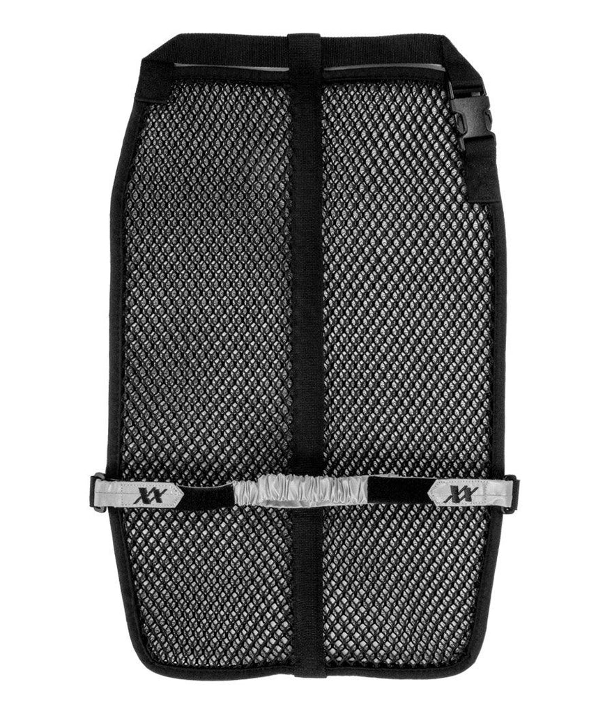 Maxx-Dri Backpack Airflow Spacer