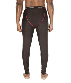 Maxx-Dri Silver Elite Long Underwear Apparel 221B Tactical