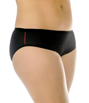 Women's Maxx-Dri RFX Briefs Apparel 221B Tactical Red-Line XS 1-pack