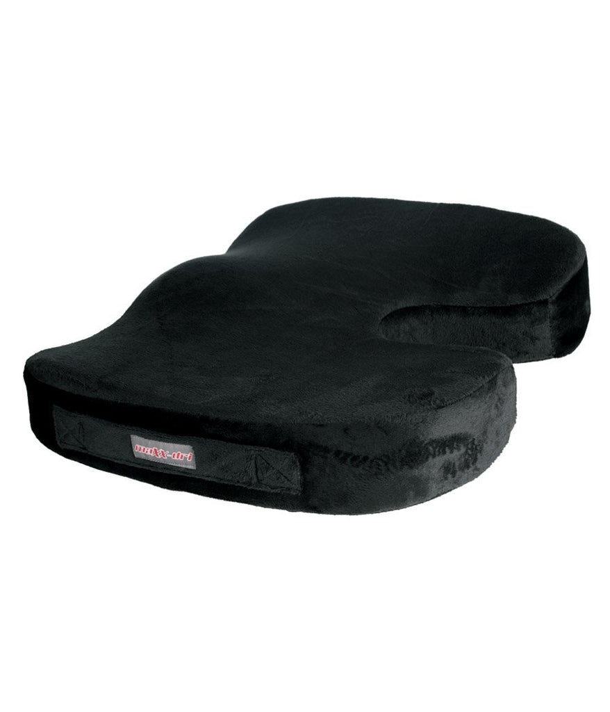 "Solace ""Select"" Non-slip Orthopedic Seat Cushion"