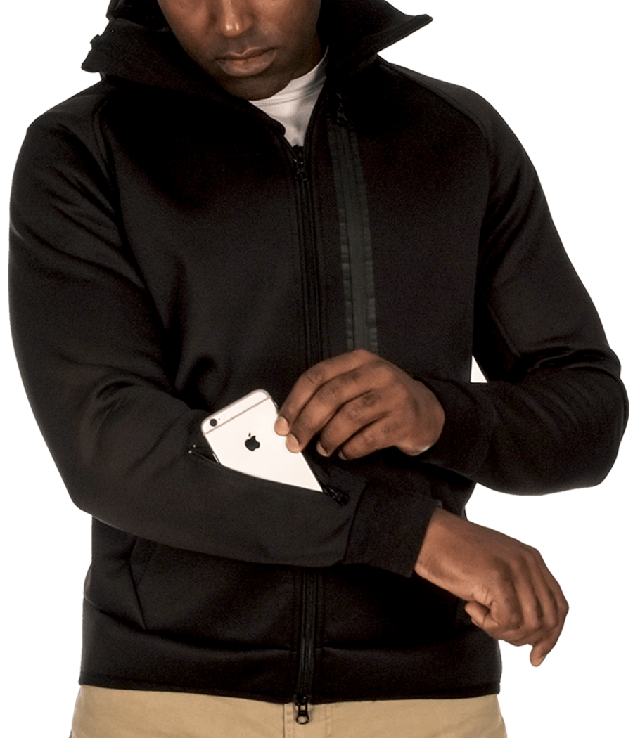 a6f5bbcc4aa0 Rendition Hoodie – 221B Tactical