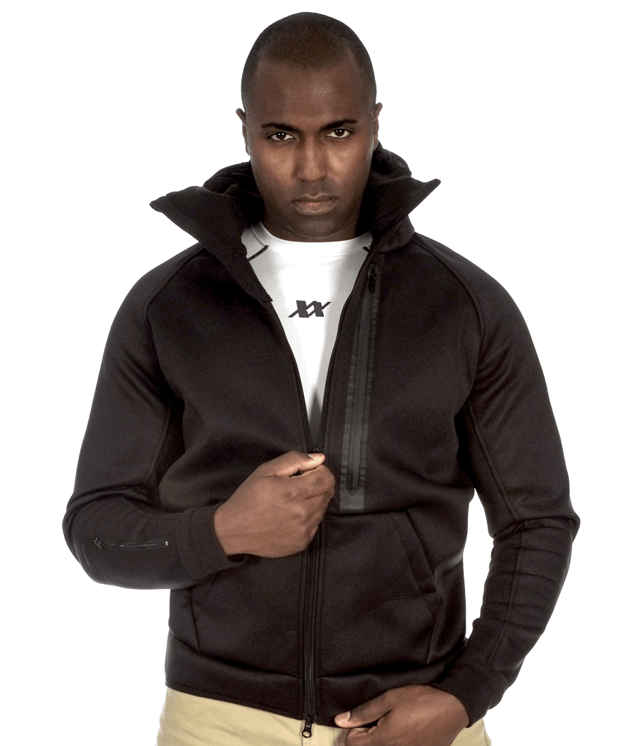 973c084dcba8 Product image 1 Rendition Hoodie Apparel