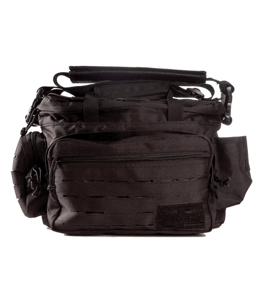 "Flash Pack ""Go Bag"""