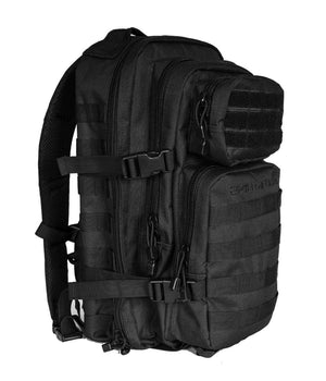 Ultimate Assault Pack 221B Tactical