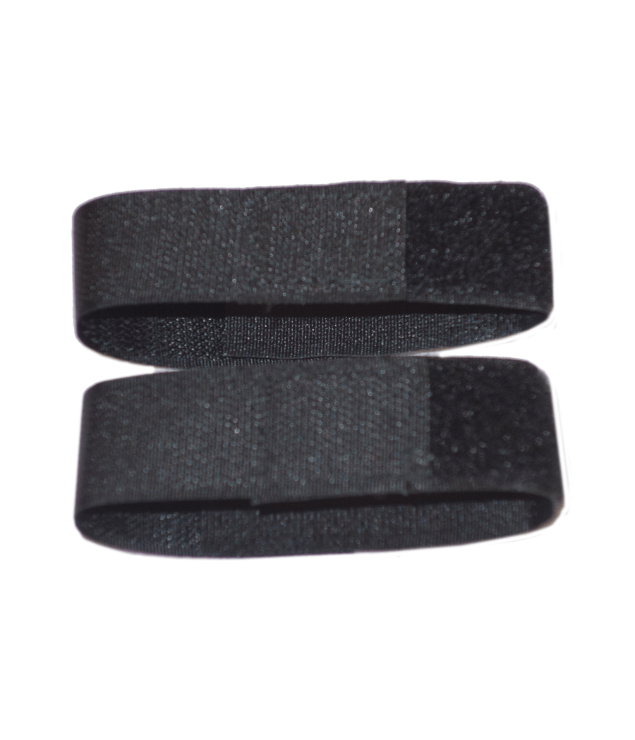 Velcro Shoulder Straps for Maxx-Dri Vest Accessories 221B Tactical