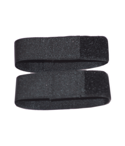 Velcro Shoulder Straps for Maxx-Dri Vest