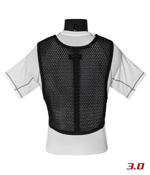 Copy of Maxx-Dri Vest 3.0 Body Armor Ventilation Maxx-Dri 221B Tactical