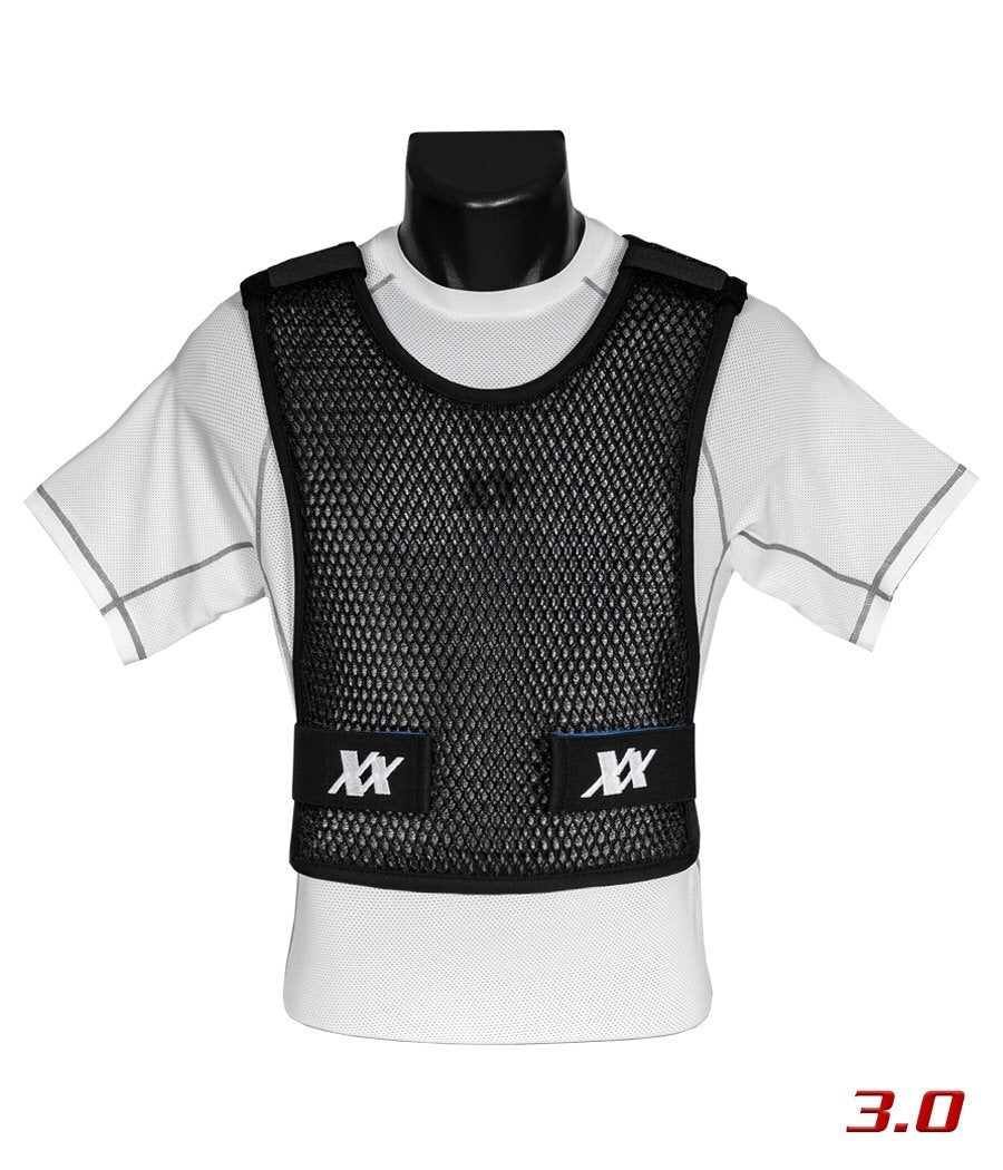 under armor clothing for sale