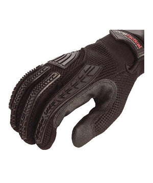 Defender Gloves HDX - Level 5 Cut Resistant Gloves 221B Resources LLC