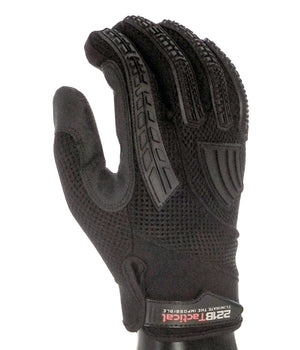Guardian Gloves Maxx-Air - Level 5 Cut Resistant Gloves 221B Resources LLC