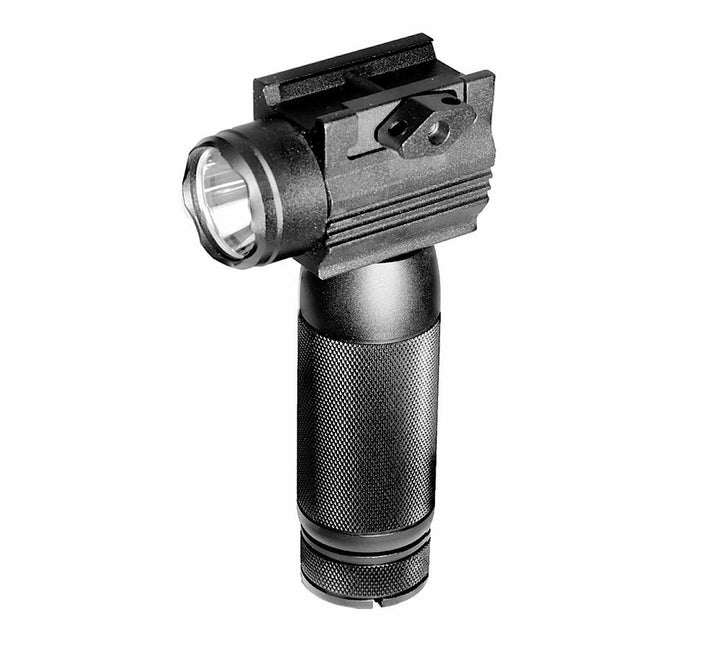 HiLight HL-TG20 – 1000 LM Tactical Grip Light W/ Strobe lights HiLight Tactical