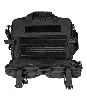 Hondo Police Patrol Bag Bags and Packs 221B Tactical