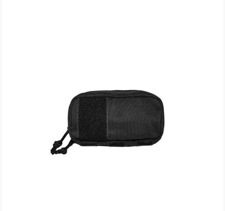 Multi-Purpose Molle Pouch Bags and Packs 221B Tactical