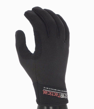 Rendition Gloves Gloves 221B Tactical