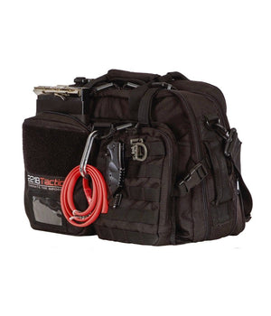 Ultimate Patrol Bag Bags and Packs 221B Tactical
