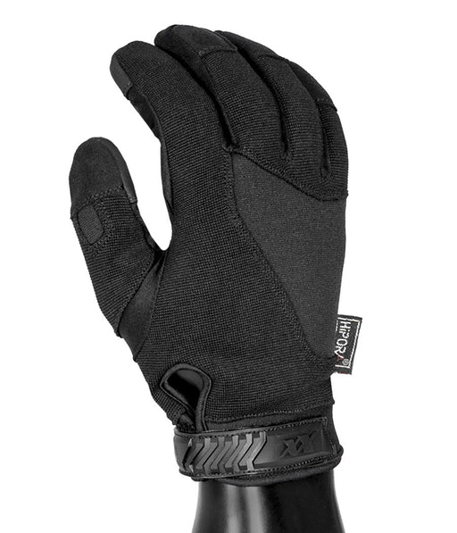 K2 Elite Gloves - Thermal, Full Dexterity and Water Repellent 221B Tactical
