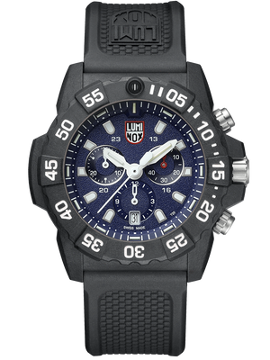 LUMINOX WATCH COLLECTION – Navy Seal – 3583 Tactical Watch Luminox