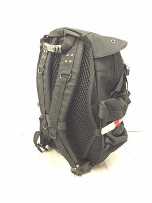 Maxx-Dri Backpack Airflow Spacer Accessories 221B Tactical