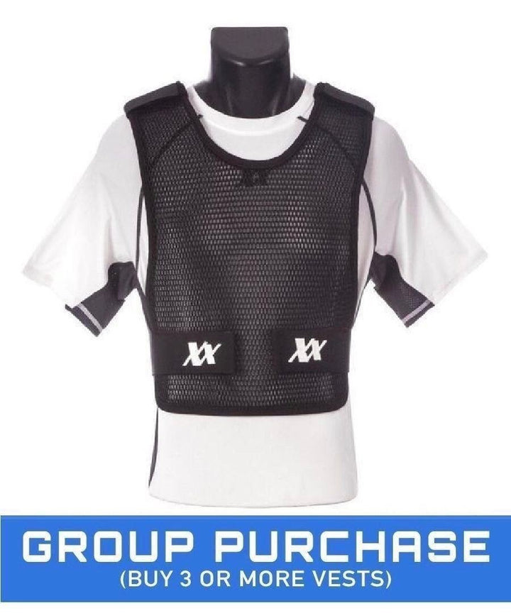 Maxx-Dri Vest 3.0 SL Group Purchase GROUP PURCHASE 221B Tactical