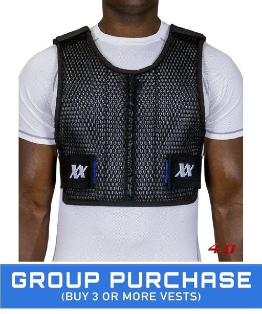 Maxx-Dri Vest 4.0 group purchase GROUP PURCHASE 221B Tactical