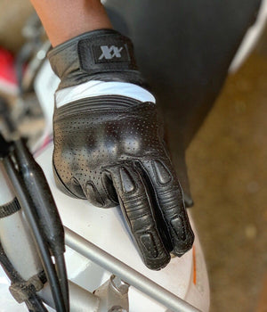 Moto RX Gloves Gloves 221B Tactical