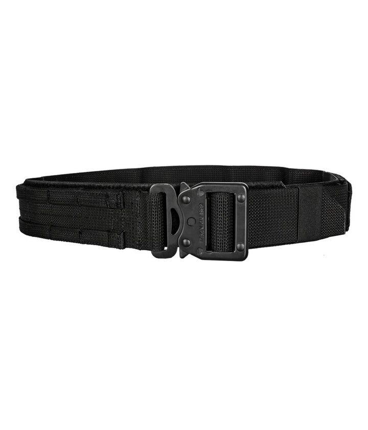 Paladin Battle Belt - Tactical Molle Gun Fighter Belt 221B Tactical
